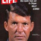 Life May 19 1967