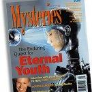 PDF Issue #16 Mysteries Magazine