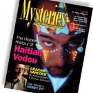 PDF Issue #17 Mysteries Magazine