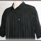 Men's Eighty Eight Brand Short Sleeve -Size XL