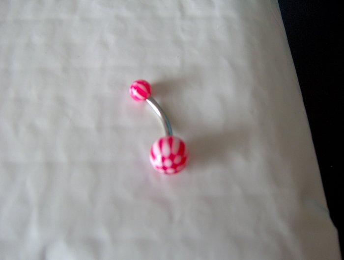 Checker 14