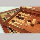 Backgammon Gift Set - Large