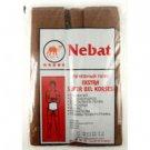 Natural Wool Healing Belt (M)