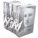 Collected Works in 9 Volumes