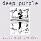 Rapture of the Deep