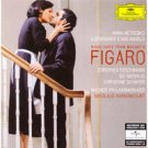 Highlights from Mozart's Figaro