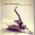 DIVA OF DANCE (DVD NTSC)