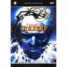STALKER (2 DVD)