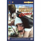 A SMALL GIANT OF SEX (DVD NTSC)