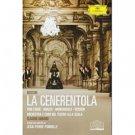LA CENERENTOLA (NTSC)