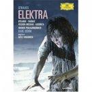 ELEKTRA (NTSC)