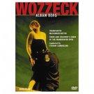 WOZZECK (NTSC)