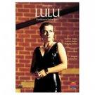 LULU (NTSC)