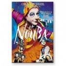 LA NOUBA (2 DVD) (NTSC)