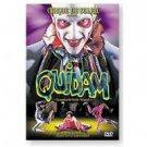 QUIDAM (NTSC)