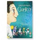 CORTEO (NTSC)