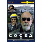 THE NEIGHBOR (DVD NTSC)