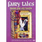 FAIRYTALES FROM FAR AWAY LANDS - 1 (DVD NTSC)