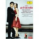 LA TRAVIATA (DVD NTSC)