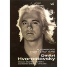 RUSSIAN SONGS FROM THE WAR YEARS (DVD NTSC)