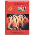 CONCERT IN MOSCOW (DVD NTSC)