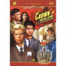 CROWN OF THE RUSSIAN EMPIRE, OR ON THE RUN AGAIN (2 DVD NTSC)