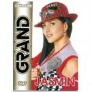 GRAND COLLECTION (DVD NTSC)