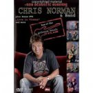 ONE ACOUSTIC EVENING (2 DVD NTSC)