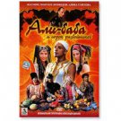 ALI-BABA AND THE FORTY THIEVES (DVD NTSC)