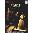 FAUST (DVD NTSC)