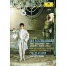 DER ROSENKAVALIER (2 DVD NTSC)