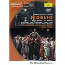 FIDELIO (DVD NTSC)