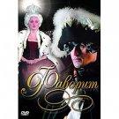 FAVORITE (4 DVD NTSC)