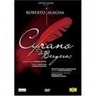 CYRANO DE BERGERAC (DVD NTSC)
