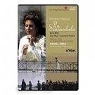 LA SONNAMBULA (DVD NTSC)