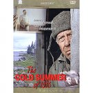 THE COLD SUMMER OF 1953 (DVD NTSC)