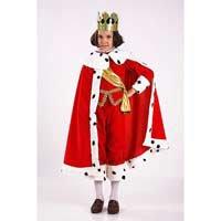 King (Size 30)