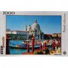 Grand Canal, Venice (1000 Pieces)