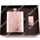 For Him-3 (flask, money clip)