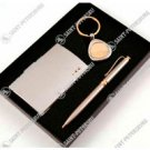 For Him-4 (pen, business card holder, key ring)
