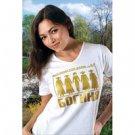 Goddess Women's Shirt (L)