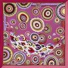 Umbrellas (pink)