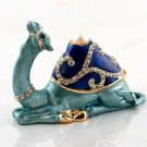 Faberge Traditions: Camel