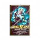 The house with ghosts