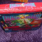Galactic Pinball Virtual Boy new