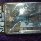 Metal Gear 20th Anniversary Ultra Detail Figure 4