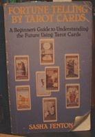 Fortune Telling by Tarot Cards... FREE SHIPPING