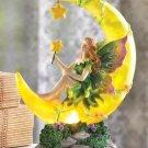 Moonlight Fairy Light