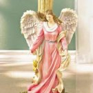 Guardian Angel Accent Table