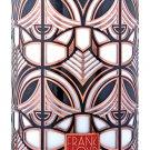 FRANK LLOYD WRIGHT GREEK ORTHODOX CHURCH ALTAR VOTIVE CANDLE HOLDER GIFT SET